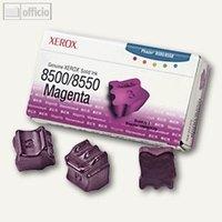 Artikelbild: ColorStix magenta 3er Pack