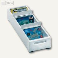 Artikelbild: Kartenbehälter KB 3