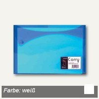 Artikelbild: Carry Xtra Folder