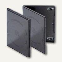Artikelbild: DVD-Slimbox