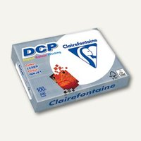 Artikelbild: Kopierpapier DCP