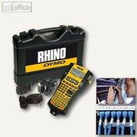 Artikelbild: Rhino 5200