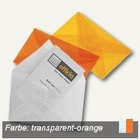 Artikelbild: Briefumschlag für Visitenkarten