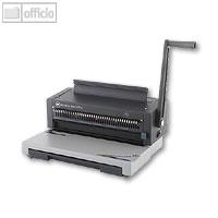 Artikelbild: Drahtbindesystem WireBind KARO 40 Pro