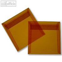 Artikelbild: Briefumschlag 125 x 125 mm