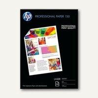 Artikelbild: Professional Laser-Papier A4 glänzend 150 g/m²