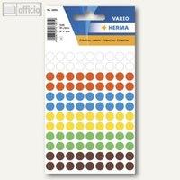 Artikelbild: Farb-/Markierungs-Punkte