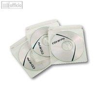 Artikelbild: CD/DVD-Schutzhülle Combo