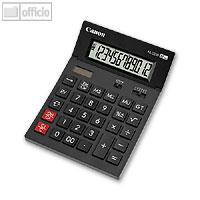 Artikelbild: Tischrechner AS-2200
