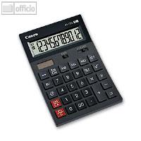 Artikelbild: Tischrechner AS-1200