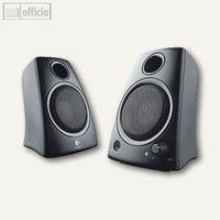 Artikelbild: Lautsprecher Z130