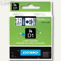 Artikelbild: D1 Etikettenband