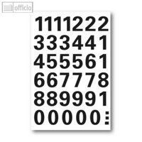Artikelbild: Zahlen 15 mm