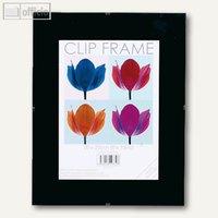 Artikelbild: Bildhalter Clip frame