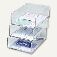 Artikelbild: Ablagebox DIN A6