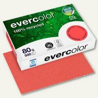 Artikelbild: Papier EVERCOLOR INTENSIV
