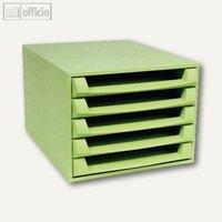 Artikelbild: Schubladenbox THE BOX open