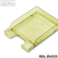 Artikelbild: Briefablage DIN A4/C4