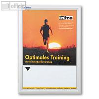 Artikelbild: Plakat-Wechselrahmen für Außenbereich DIN A3