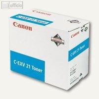 Artikelbild: Toner C-EXV21