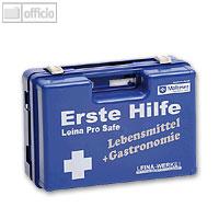 Artikelbild: Erste-Hilfe-Koffer