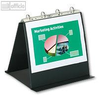 Artikelbild: Tisch-Flipchart Economy