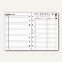 Artikelbild: Kalendereinlagen und Zubehör für DIN A5 Planer