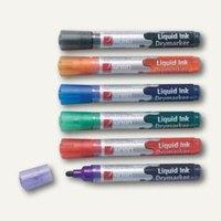 Artikelbild: Tafelschreiber Liquid Ink