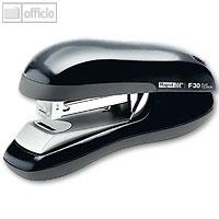 Artikelbild: Tacker Heftgerät F30 flat-clinch