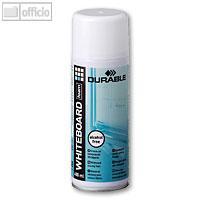 Artikelbild: Whiteboard-Reinigungsschaum WHITEBOARD foam