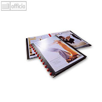 Artikelbild: Sichtbuch DURALOOK® Easy Plus A4