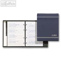 Artikelbild: Telefonringbuch TELINDEX