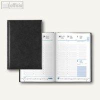 Artikelbild: Buchkalender Miradur