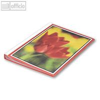 Artikelbild: Präsentations-Sichtbuch neutral DIN A4