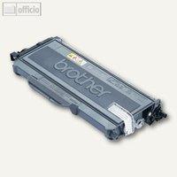 Artikelbild: Toner TN-2110 für HL-2140/2150N