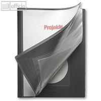Artikelbild: Präsentations-Sichtbuch A4 inkl. 20 Hüllen