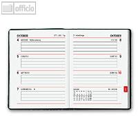 Artikelbild: Taschenkalender