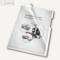 Artikelbild: Aktenhüllen DIN A4
