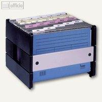 Artikelbild: Vetro Mobil Hängebox für 30 Hängemappen