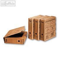 Artikelbild: Archivbox DIN A4