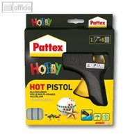 Artikelbild: Hobby Heißklebepistole Starter-Set