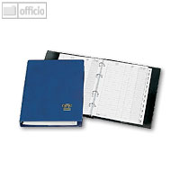 Artikelbild: Telefonringbücher DIN A5