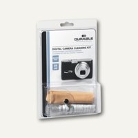 Artikelbild: Digital Camera Cleaning Kit