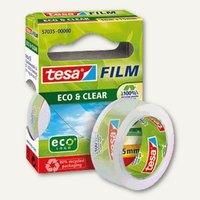 Artikelbild: Klebefilm Eco & Clear Klebefilm