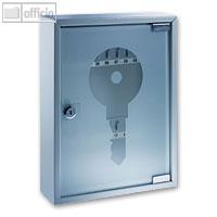 Artikelbild: Schlüsselschrank