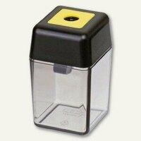 Artikelbild: Kunststoff-Dosenspitzer