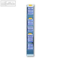 Artikelbild: Chipkartentafel