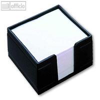 Artikelbild: Scala Zettelbox aus Rindsleder