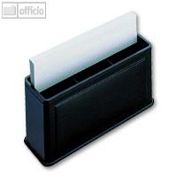Artikelbild: Scala Combi Box aus Rindsleder