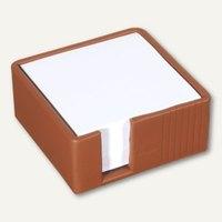 Artikelbild: La Linea Zettelbox 10 x 10 cm